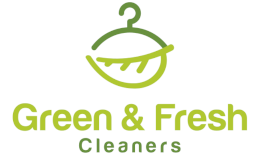 Green & Fresh Cleaners